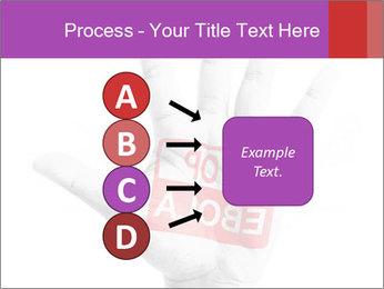 0000082176 PowerPoint Template - Slide 94