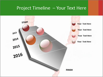 0000082177 PowerPoint Template - Slide 26