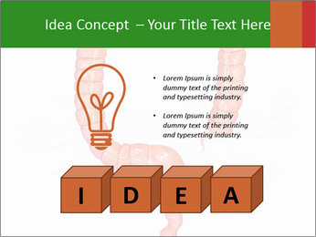 0000082177 PowerPoint Template - Slide 80