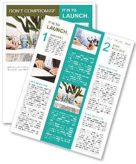 0000082178 Newsletter Templates