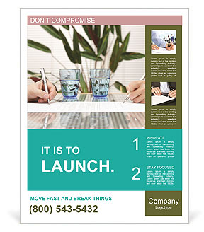 0000082178 Poster Template