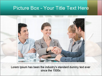 0000082178 PowerPoint Template - Slide 15