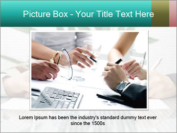 0000082178 PowerPoint Template - Slide 16