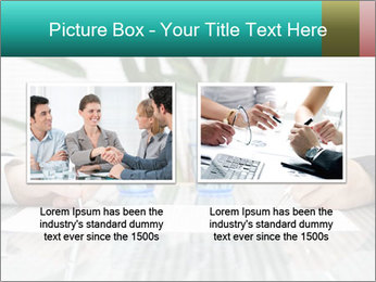 0000082178 PowerPoint Template - Slide 18