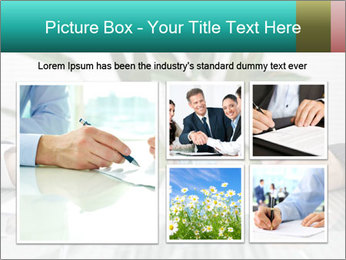 0000082178 PowerPoint Template - Slide 19