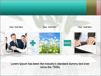 0000082178 PowerPoint Template - Slide 22