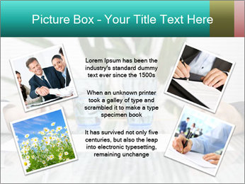 0000082178 PowerPoint Template - Slide 24