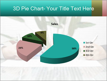 0000082178 PowerPoint Template - Slide 35