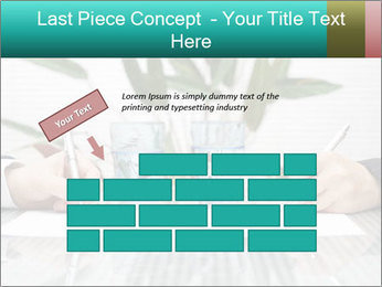 0000082178 PowerPoint Template - Slide 46