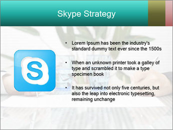 0000082178 PowerPoint Template - Slide 8