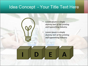 0000082178 PowerPoint Template - Slide 80