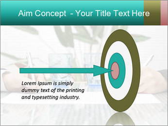 0000082178 PowerPoint Template - Slide 83