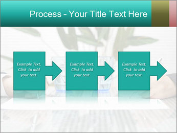 0000082178 PowerPoint Template - Slide 88