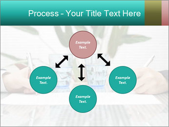0000082178 PowerPoint Template - Slide 91