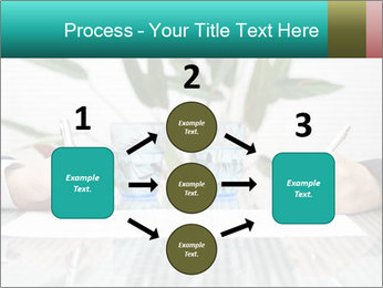0000082178 PowerPoint Template - Slide 92