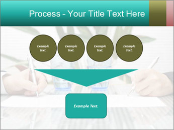 0000082178 PowerPoint Template - Slide 93
