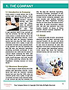 0000082178 Word Templates - Page 3