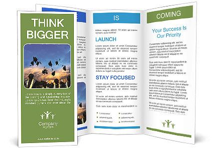 0000082179 Brochure Template