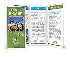 0000082179 Brochure Templates