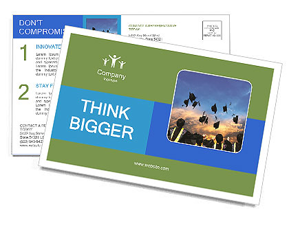 0000082179 Postcard Template