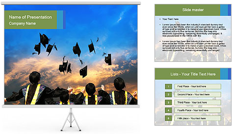 0000082179 PowerPoint Template