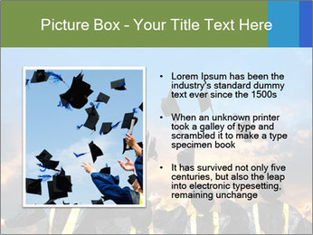 0000082179 PowerPoint Templates - Slide 13