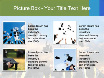 0000082179 PowerPoint Templates - Slide 14