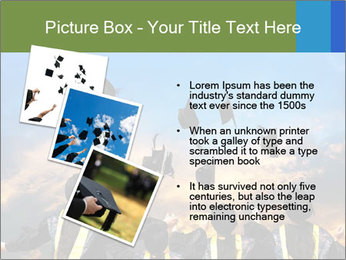 0000082179 PowerPoint Template - Slide 17