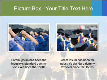 0000082179 PowerPoint Template - Slide 18