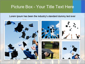 0000082179 PowerPoint Templates - Slide 19