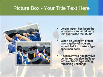 0000082179 PowerPoint Template - Slide 20