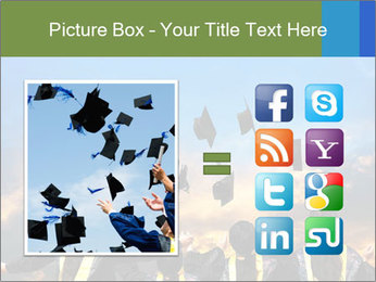 0000082179 PowerPoint Template - Slide 21