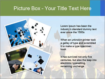 0000082179 PowerPoint Templates - Slide 23