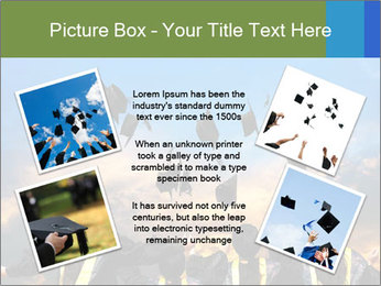0000082179 PowerPoint Templates - Slide 24