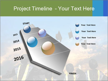 0000082179 PowerPoint Template - Slide 26