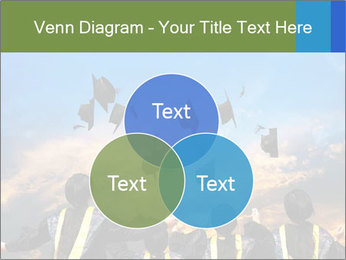 0000082179 PowerPoint Template - Slide 33
