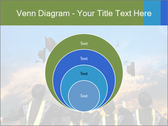 0000082179 PowerPoint Template - Slide 34