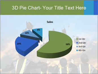 0000082179 PowerPoint Template - Slide 35