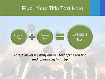 0000082179 PowerPoint Template - Slide 75
