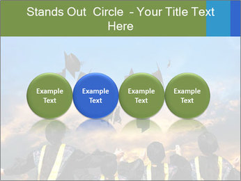0000082179 PowerPoint Template - Slide 76