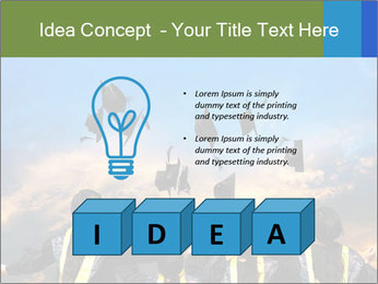0000082179 PowerPoint Template - Slide 80