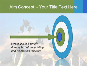 0000082179 PowerPoint Template - Slide 83