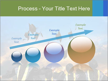 0000082179 PowerPoint Templates - Slide 87