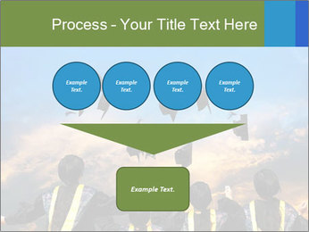 0000082179 PowerPoint Template - Slide 93