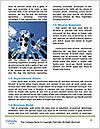 0000082179 Word Template - Page 4