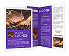 0000082180 Brochure Templates
