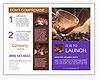 0000082180 Brochure Template