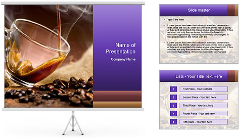 0000082180 PowerPoint Template