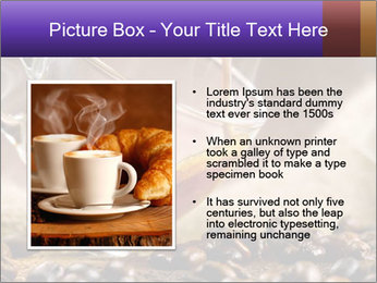 0000082180 PowerPoint Template - Slide 13