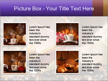0000082180 PowerPoint Template - Slide 14